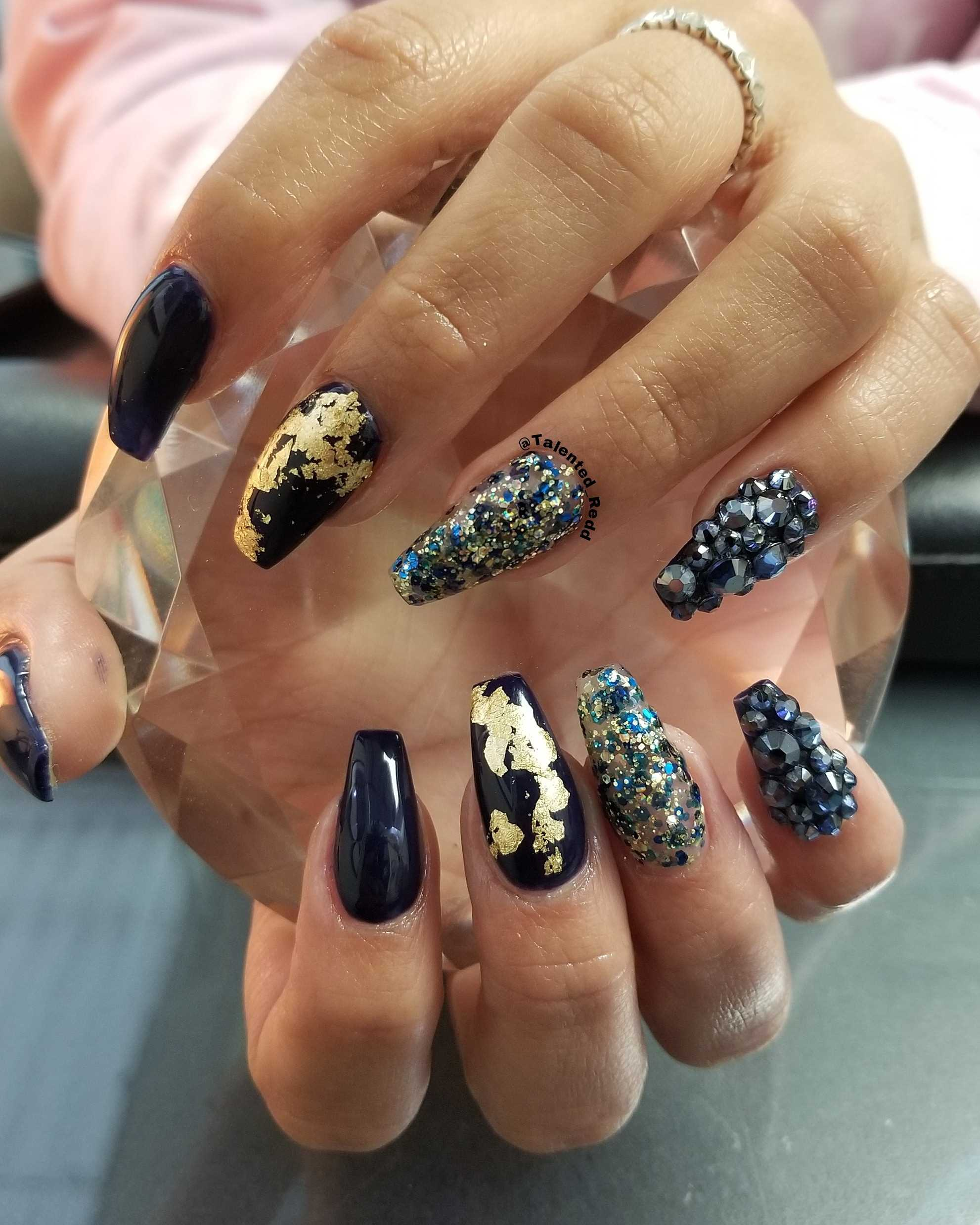 Nails Salons In Boardman Ohio Best Nail 2018